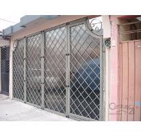 Foto de casa en venta en  , villas de ecatepec, ecatepec de morelos, méxico, 2477148 No. 01