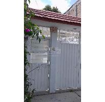 Foto de casa en venta en  , villas de ecatepec, ecatepec de morelos, méxico, 2575259 No. 01