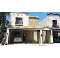 Foto de casa en venta en, villas de escobedo ii, general escobedo, nuevo león, 1647704 no 01