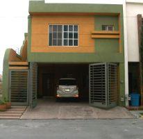 Foto de casa en venta en, villas de escobedo ii, general escobedo, nuevo león, 1959362 no 01