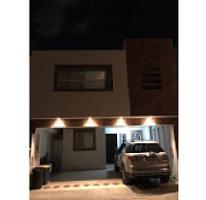 Foto de casa en venta en  , villas de escobedo ii, general escobedo, nuevo león, 0 No. 04