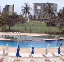 Foto de departamento en venta en, villas de golf diamante, acapulco de juárez, guerrero, 1051467 no 01