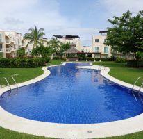 Foto de departamento en venta en, villas de golf diamante, acapulco de juárez, guerrero, 1380719 no 01