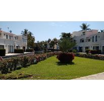 Foto de casa en venta en  , villas de golf diamante, acapulco de juárez, guerrero, 2762075 No. 01