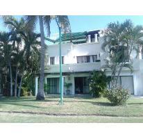 Foto de casa en venta en  , villas de golf diamante, acapulco de juárez, guerrero, 2790929 No. 01