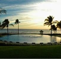 Foto de departamento en venta en, villas de golf diamante, acapulco de juárez, guerrero, 896559 no 01