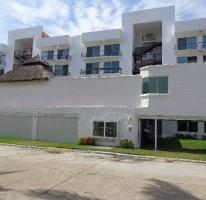 Foto de departamento en venta en, villas de golf diamante, acapulco de juárez, guerrero, 897123 no 01