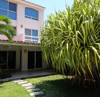 Foto de casa en venta en, villas de golf diamante, acapulco de juárez, guerrero, 897355 no 01