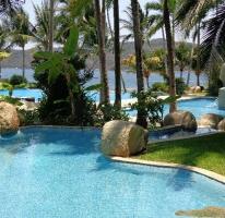 Foto de departamento en venta en, villas de golf diamante, acapulco de juárez, guerrero, 897667 no 01