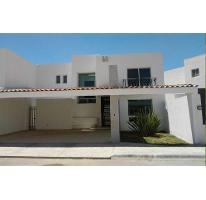 Foto de casa en venta en  , villas de guadalupe, saltillo, coahuila de zaragoza, 1108491 No. 01