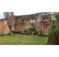 Propiedad similar 2430300 en Villas de Guadalupe.