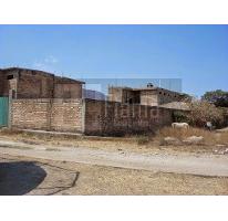 Foto de terreno habitacional en venta en  , villas de guadalupe, xalisco, nayarit, 2620270 No. 01