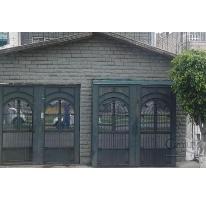 Propiedad similar 2317435 en Villas de Guadalupe Xalostoc.