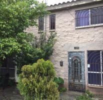 Foto de casa en renta en, villas de imaq, reynosa, tamaulipas, 1758872 no 01