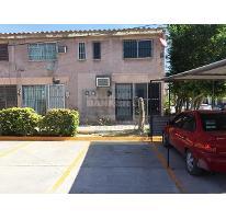 Foto de casa en venta en  , villas de imaq, reynosa, tamaulipas, 1842816 No. 01