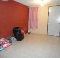 Foto de casa en venta en villas de indaparapeo 83, ignacio lópez rayón, morelia, michoacán de ocampo, 2152256 no 01