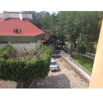 Foto de departamento en renta en villas de irapuato. 0, villas de irapuato, irapuato, guanajuato, 2655037 No. 01