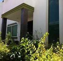 Foto de casa en renta en villas de irapuato 0, villas de irapuato, irapuato, guanajuato, 2683207 No. 01
