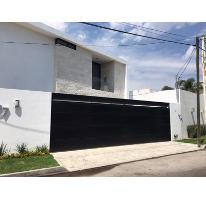 Foto de casa en renta en villas de irapuato. 0, villas de irapuato, irapuato, guanajuato, 0 No. 01