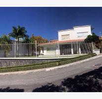 Foto de casa en venta en villas de irapuato 0, villas de irapuato, irapuato, guanajuato, 4242189 No. 01