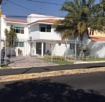 Foto de casa en venta en villas de irapuato 0, villas de irapuato, irapuato, guanajuato, 0 No. 01