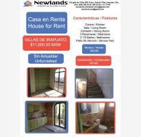 Foto de casa en renta en villas de irapuato 1, villas de irapuato, irapuato, guanajuato, 1824254 no 01