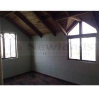 Foto de casa en renta en villas de irapuato 1, villas de irapuato, irapuato, guanajuato, 2686652 No. 02
