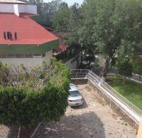 Foto de departamento en renta en, villas de irapuato, irapuato, guanajuato, 1017385 no 01