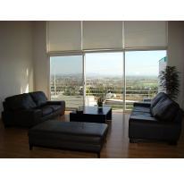 Foto de casa en venta en  , villas de irapuato, irapuato, guanajuato, 1046901 No. 01