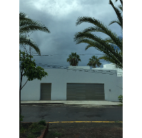 Foto de casa en venta en, villas de irapuato, irapuato, guanajuato, 1046911 no 01