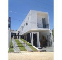 Foto de local en renta en, zona hotelera, benito juárez, quintana roo, 1070989 no 01