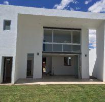 Foto de casa en venta en, villas de irapuato, irapuato, guanajuato, 1072833 no 01