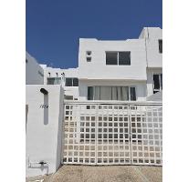 Foto de casa en venta en, villas de irapuato, irapuato, guanajuato, 1239967 no 01