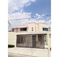 Foto de casa en venta en, villas de irapuato, irapuato, guanajuato, 1247547 no 01