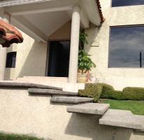 Foto de casa en venta en, villas de irapuato, irapuato, guanajuato, 1603992 no 01