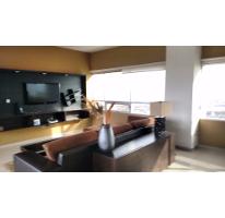 Foto de departamento en renta en  , villas de irapuato, irapuato, guanajuato, 1694356 No. 01