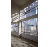 Foto de departamento en venta en, villas de irapuato, irapuato, guanajuato, 1694364 no 01