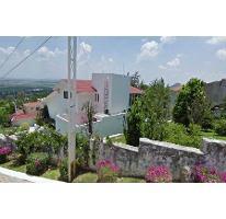 Foto de casa en renta en  , villas de irapuato, irapuato, guanajuato, 1715942 No. 01