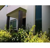 Foto de casa en renta en, villas de irapuato, irapuato, guanajuato, 1853348 no 01