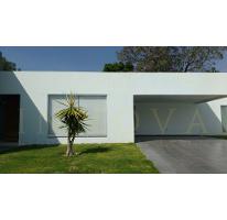 Foto de casa en venta en, villas de irapuato, irapuato, guanajuato, 1966716 no 01