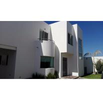Foto de casa en renta en  , villas de irapuato, irapuato, guanajuato, 2017686 No. 01