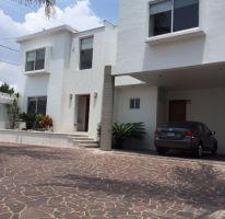 Foto de casa en renta en, villas de irapuato, irapuato, guanajuato, 2090568 no 01