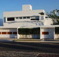 Foto de casa en venta en, villas de irapuato, irapuato, guanajuato, 2098381 no 01