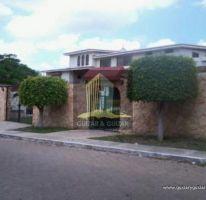Foto de casa en venta en, villas de irapuato, irapuato, guanajuato, 2111740 no 01