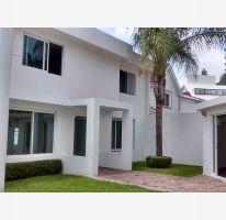 Foto de casa en renta en, villas de irapuato, irapuato, guanajuato, 2118744 no 01