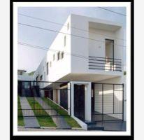 Foto de casa en venta en, villas de irapuato, irapuato, guanajuato, 2146490 no 01
