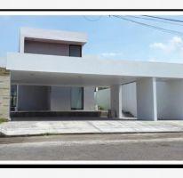 Foto de casa en venta en, villas de irapuato, irapuato, guanajuato, 2148684 no 01