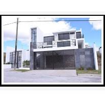 Foto de departamento en venta en, villas de irapuato, irapuato, guanajuato, 2148724 no 01