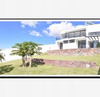 Foto de casa en venta en, villas de irapuato, irapuato, guanajuato, 2148756 no 01
