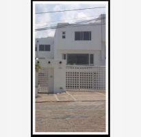 Foto de casa en venta en, villas de irapuato, irapuato, guanajuato, 2149356 no 01